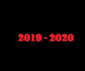 Burse 2019 – 2020